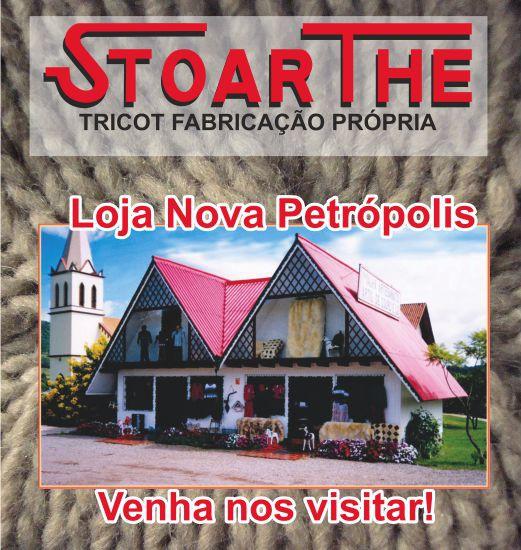 Sthoartnova