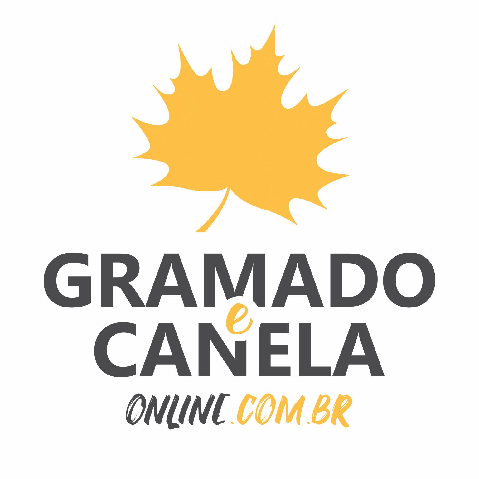 Gramado e Canela Online