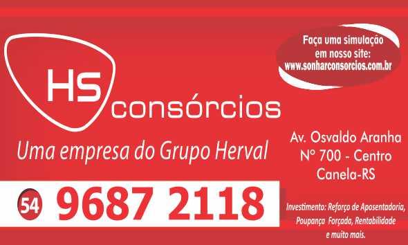 HS Consorcios