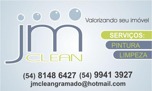JM Clean
