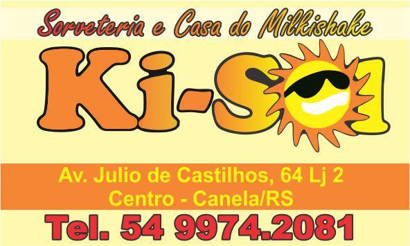 Ki-Sol