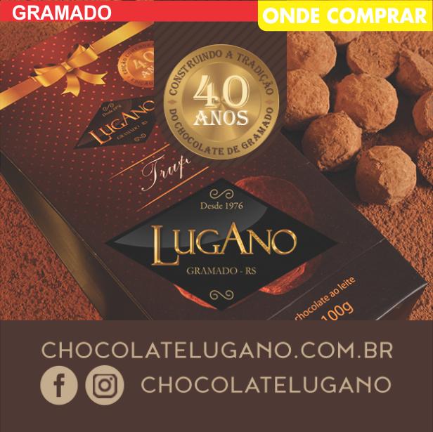 lugano_imp