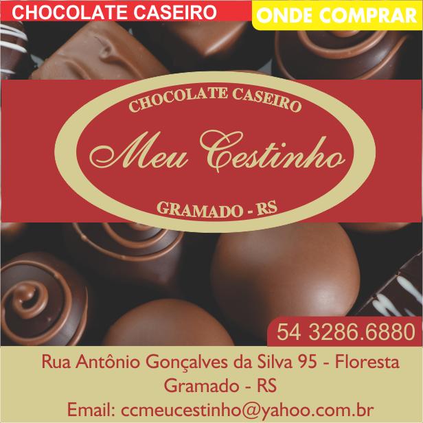 meu-cestinho_imp