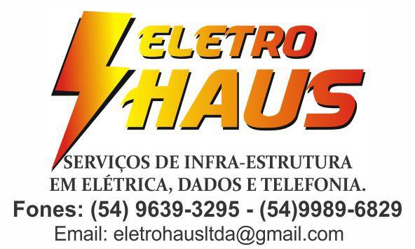 eletrohaus