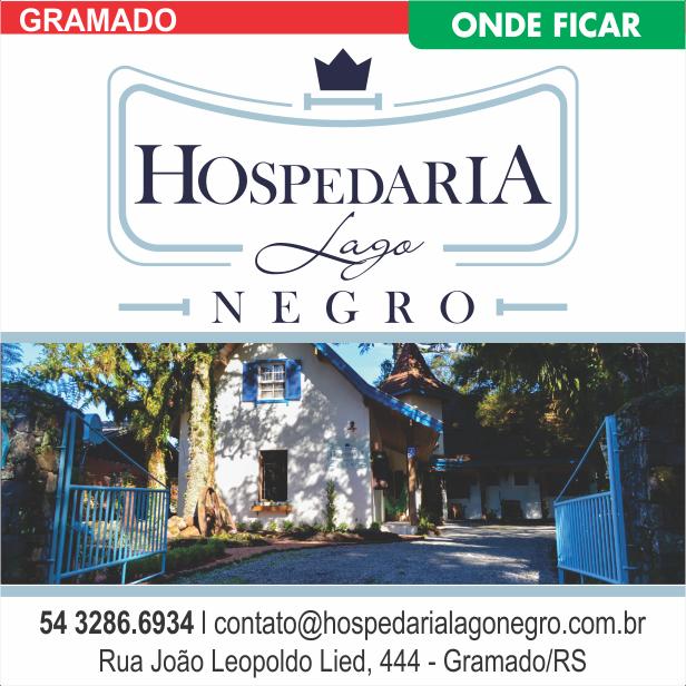 logomarca-hospedaria-lago-negro-cur