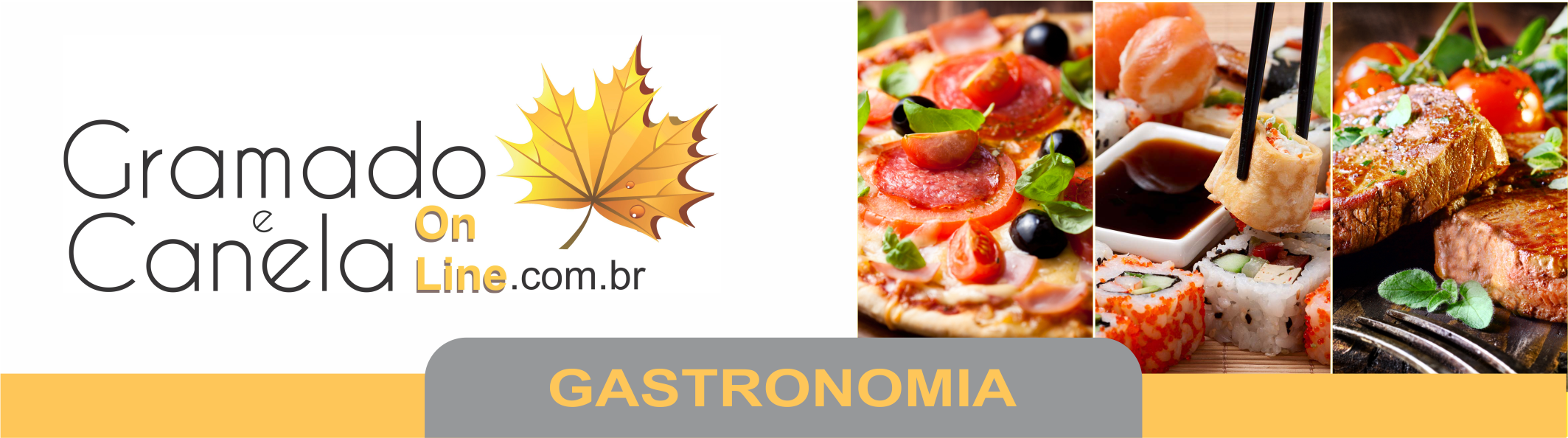 BANNER GASTRONOMIA CDR