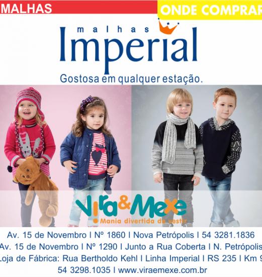 malhas-imperial-nova-petropolis