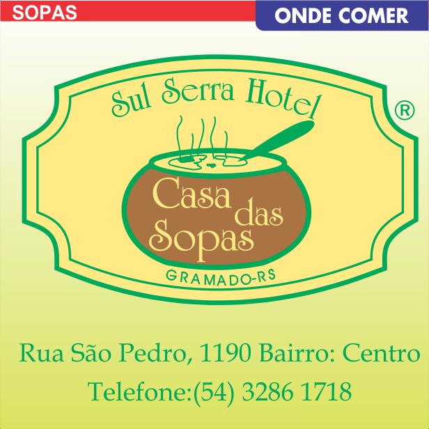 casa-das-sopas_imp