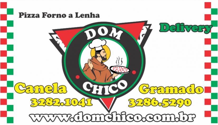 Dom Chico