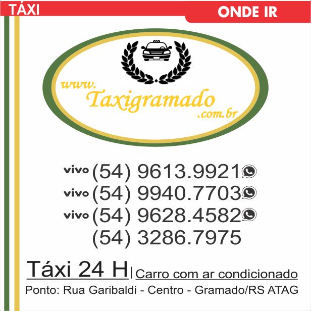 taxi_imp