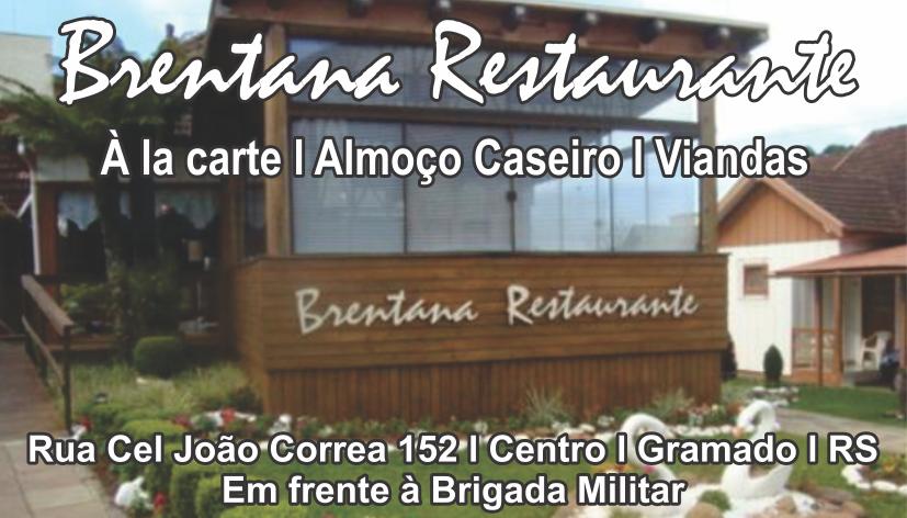 Brentana