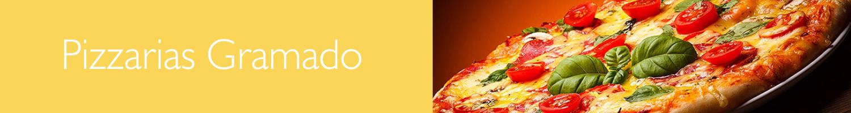 Pizzarias Gramado