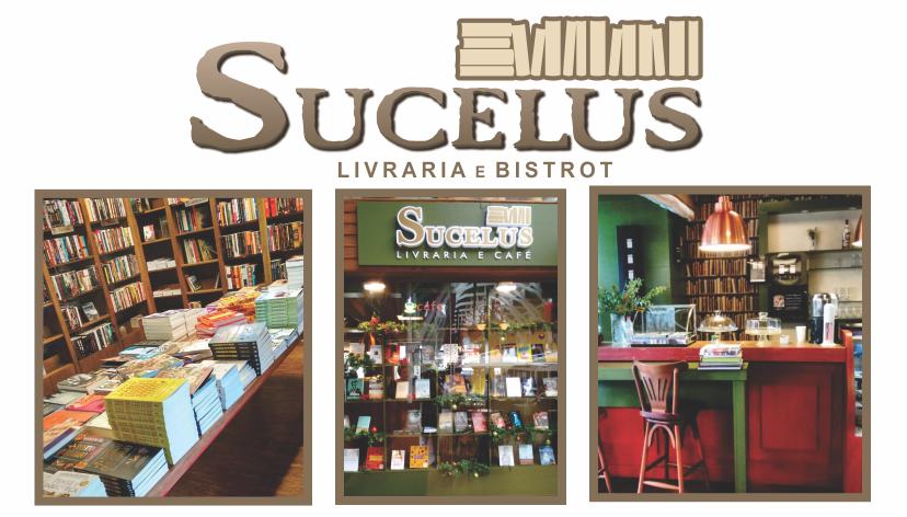 Sucelus