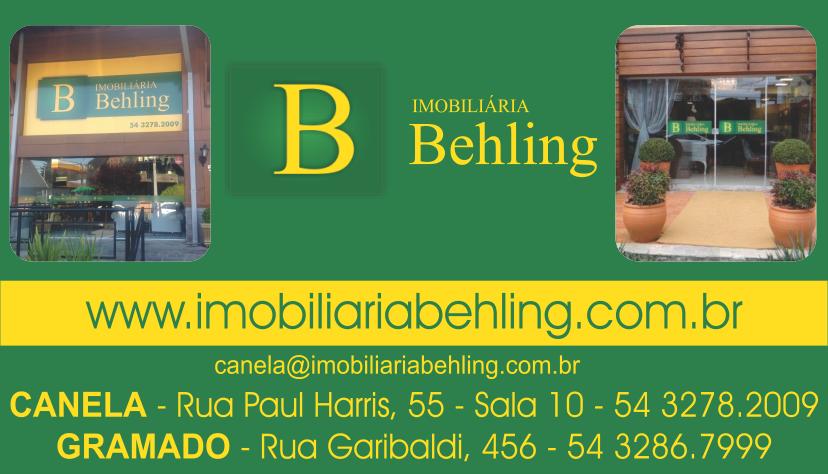 Behling
