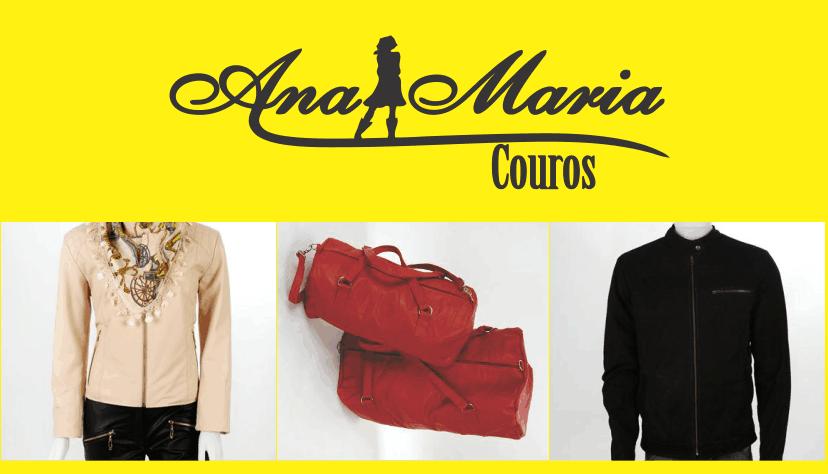 Ana Maria Couros Canela