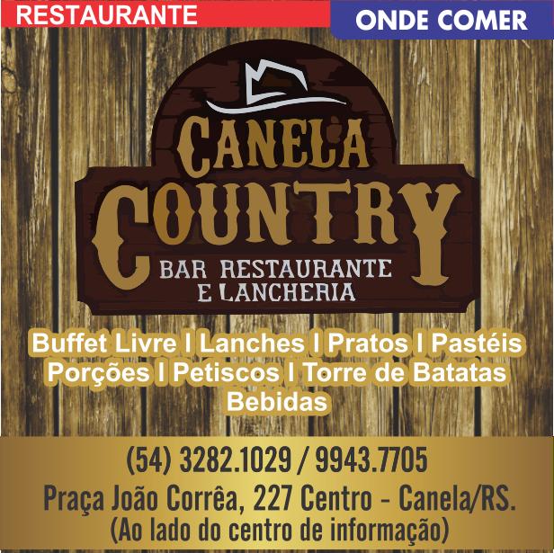 country_logo-nova_imp