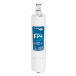2-refil-fp4-compativel-consul-cpc30ab-cpc30af-cpb35ab-cp35af-planeta-agua-1