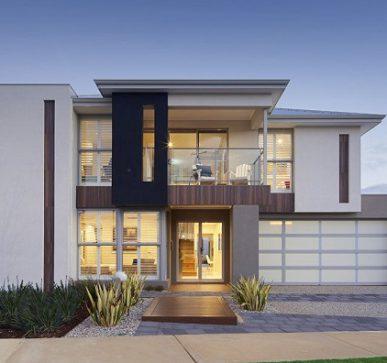 Fachadas-de-casas-modernas-2018-2