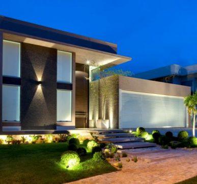 cores-de-fachadas-de-casas-modernas-4