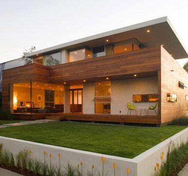 fachada-de-casa-moderna-de-madeira-5