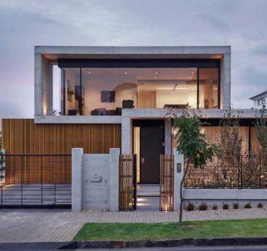 fachadas-de-casas-modernas-59