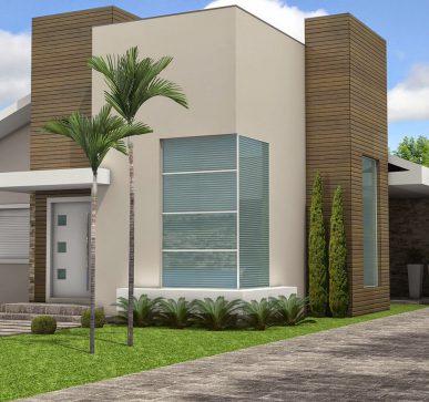 fachadas-de-casas-modernas-terreas02