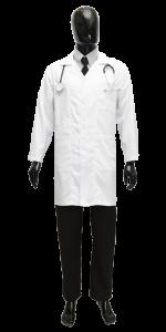uniforme-para-medico-9