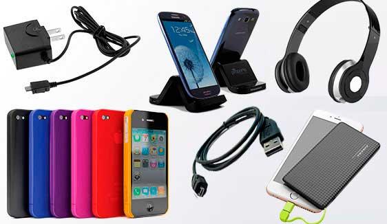 acessórios-para-celular-4