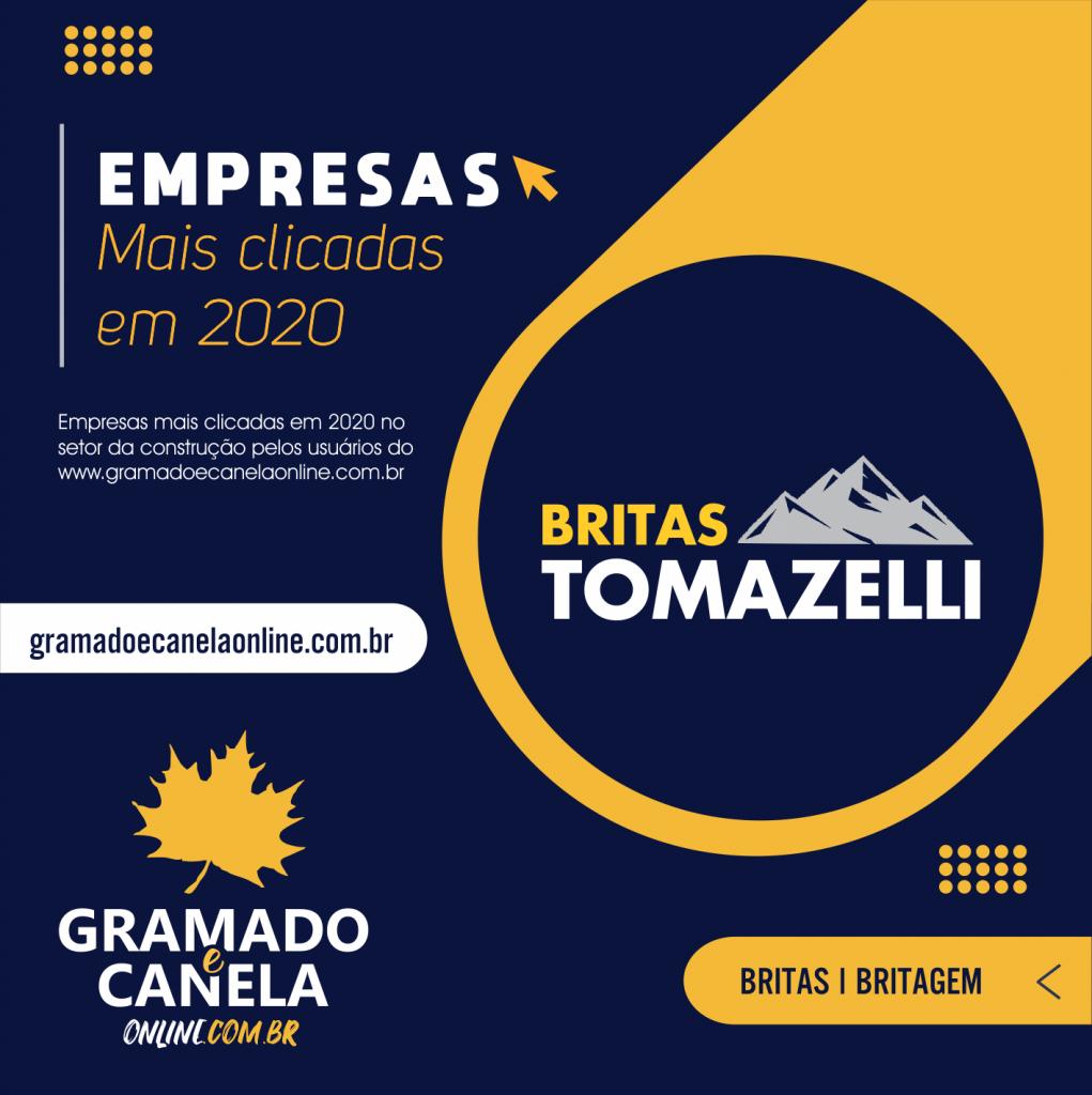 POST PREMIO_BRITAS TOMAZELLI