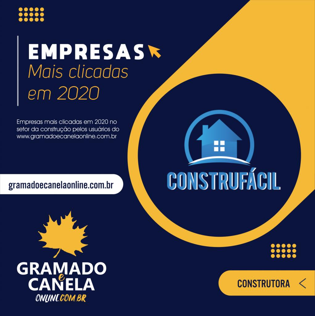 POST PREMIO_CONSTRUFÁCIL