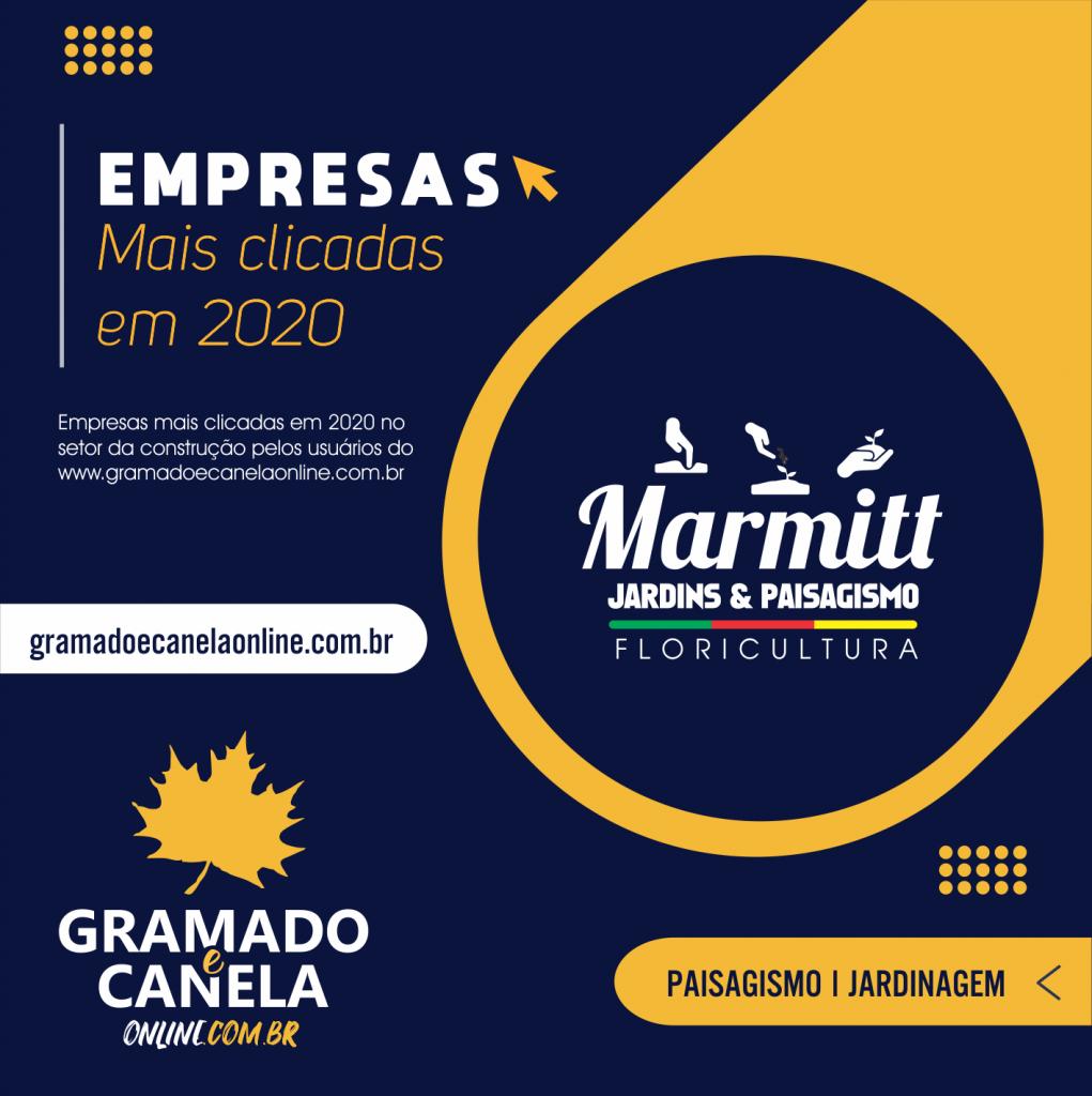 POST PREMIO_MARMITT