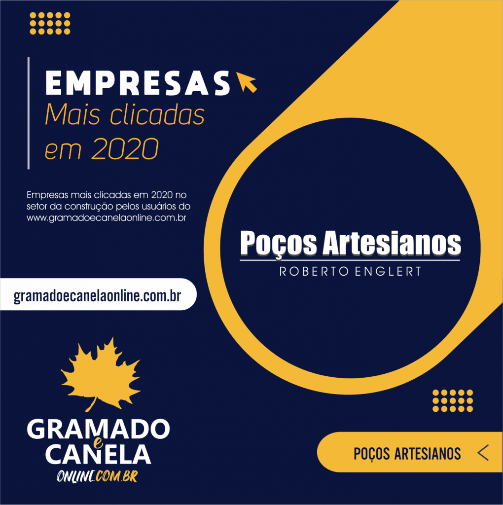 POST PREMIO_POÇOS ARTESIANOS