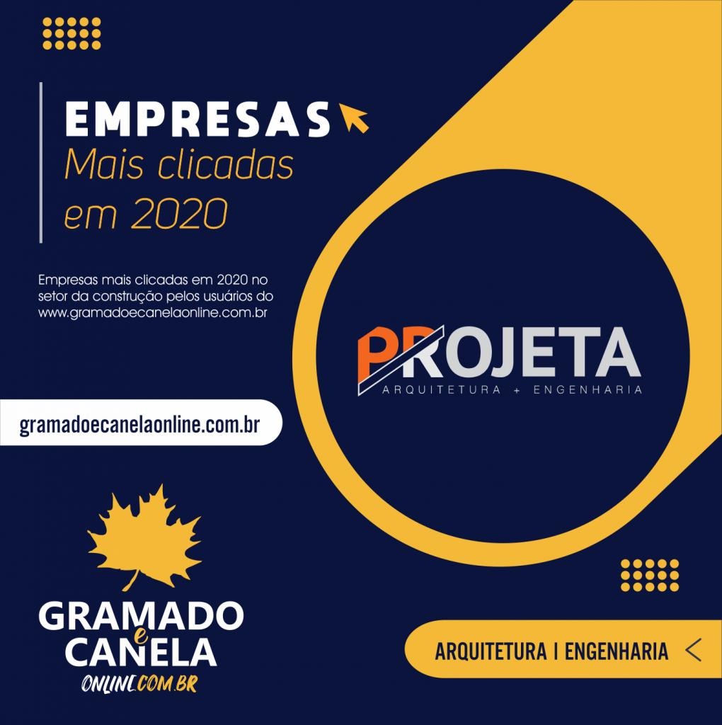 POST PREMIO_PROJETA