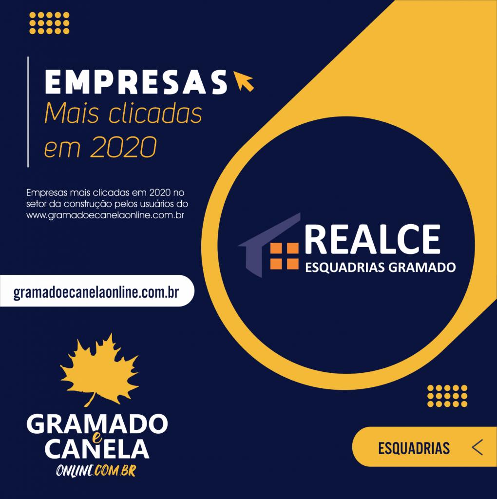 POST PREMIO_REALCE