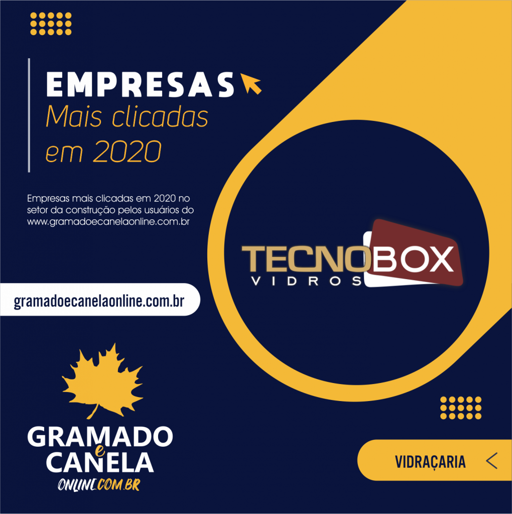 POST PREMIO_TECNOBOX